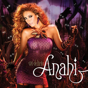 http://ecleticools.files.wordpress.com/2010/06/capa-cd-anahi-mi-delirio.jpg